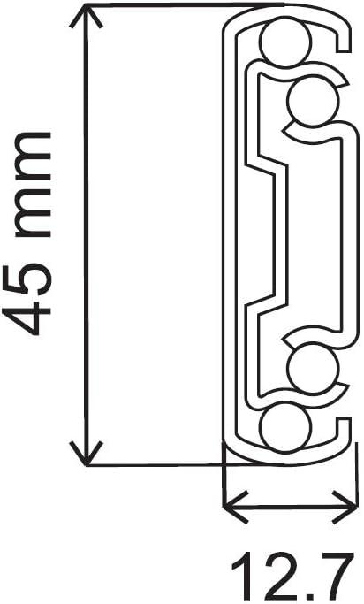 MYJH24pcs Tri/ángulo 3 agujeros autoadhesivos lija gancho y bucle disco de lija multiherramientas hoja de sierra oscilante