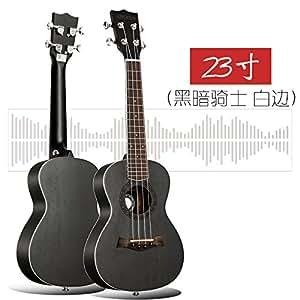 X-XIN La Canción De Guitarra En El Grosor De La Pintura De ...