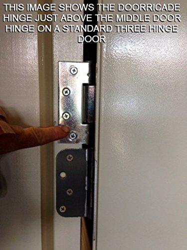 Doorricade Door Bar by Doorricade (Image #8)