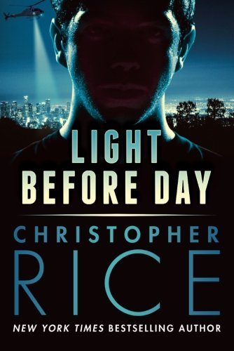 Read Online Light Before Day PDF