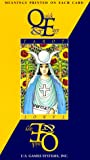 Quick and Easy Tarot Deck, Pamela Colman Smith, 1572812443