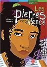 Les Pierres du silence par Venuleth