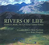 Rivers of Life, Robert Glenn Ketchum, 0893819670