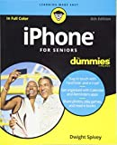 For Dummies Iphone Review and Comparison