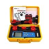 XTOOL X300 Plus Key Immobilizer Car Programmer EPB X300+ Auto Diagnostic Tool