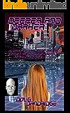 Deeper and Darker (Deep Dark Well Book 3)