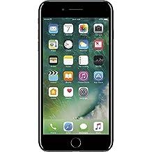 Apple iPhone 7 Plus 256 GB Unlocked, Jet Black US Version