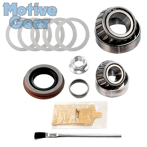 Motive Gear R10.25RPK Light Duty Koyo Bearing Kit (PBK Ford 10.25''), 1 Pack