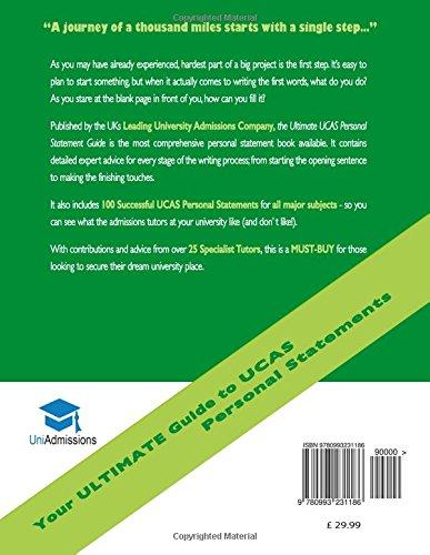 sample construction dissertation pdf