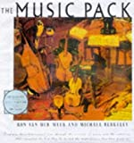 The Music Pack, Ron Van der Meer and Michael Berkeley, 0679430989