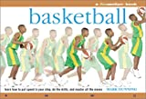 Basketball, Mark Dunning, 0806993723
