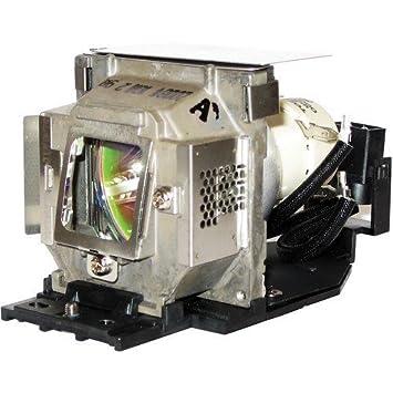 bombilla para proyector lámpara SP-LAMP-052 lámpara para proyector ...