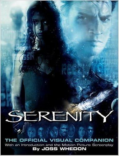 serenity full movie free