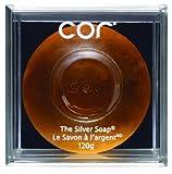 Cor Silver Soap 120 g