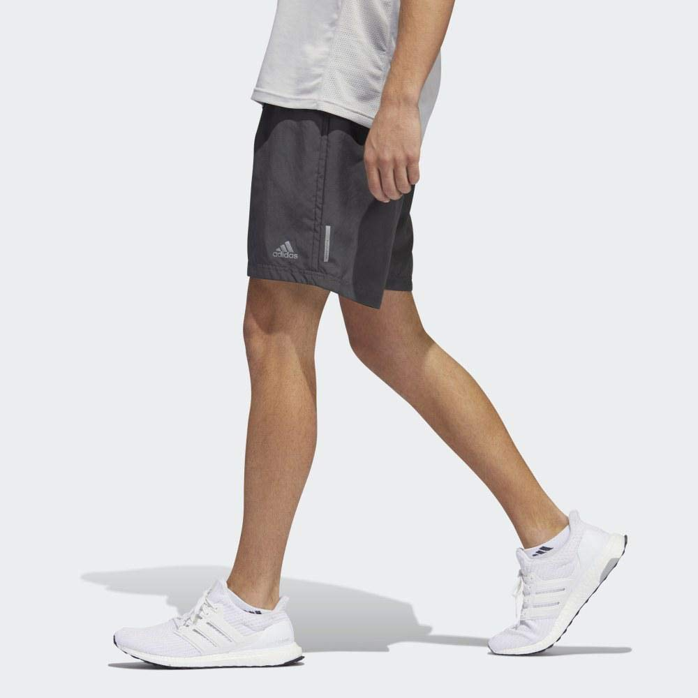 adidas Run It Short M Pantalone Corto Uomo