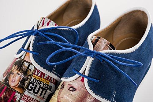 Elegant Lederschuhe handgefertigte Stingray Nedelcu Schuhe Herrenschuhe Schuhwerkstadt Hochzeit Schnürhalbschuhe Businessschuhe Schuhe Vogue 1 Herren zPzaIYUq