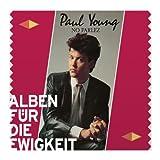 Paul Young: No Parlez (Alben für die Ewigkeit) (Audio CD)