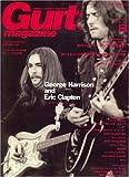 ギター・マガジン (GUITAR magazine) 2008年 8月号 [雑誌]