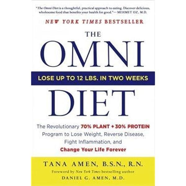 omni diéta