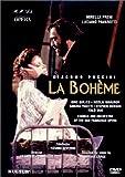 Puccini - La Boheme / Freni, Pavarotti, Severini, San Francisco Opera