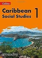 Collins Caribbean Social Studies – Student's Book 1