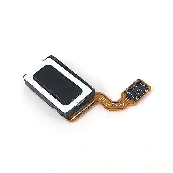 E-repair Ear Speaker Piece Earphone Replacement for Samsung Galaxy Note 4  N910