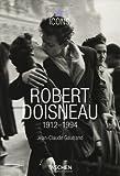 Robert Doisneau, Jean-Claude Gautrand, 3822816124