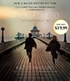 Never Let Me Go By Kazuo Ishiguro(A)/Rosalyn Landor(N) [Audiobook]