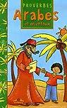 Proverbes Arabes et orientaux par Surber