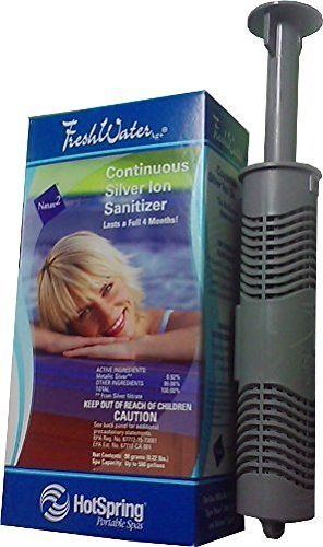 hot-spring-spas-freshwater-ag-continuous-silver-ion-sanitizer-71325