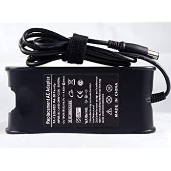 Amazon Ac Adapter For Dell Vostro 1088 1500 1510 1520