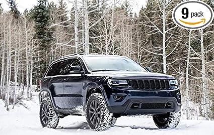 Jeep Grand Cherokee Lift Kit >> Amazon Com Wk2 Grand Cherokee Lift Kit Automotive