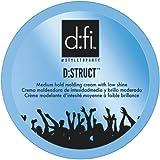 D:Fi Dstruct Molding Cream 2.65oz