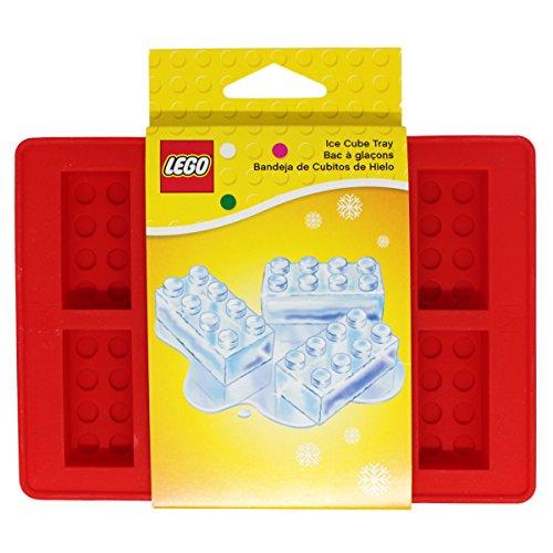 LEGO Brick Cube Tray 852768