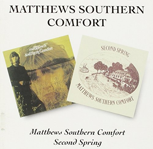 matthews-southern-comfort-second-spring
