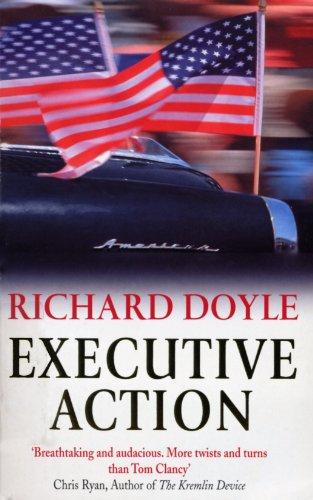 Executive Action -