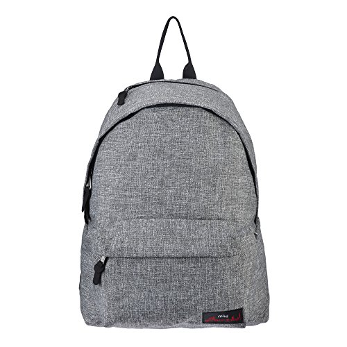 Buy Cool Backpacks Online | Cheap Cool Backpacks