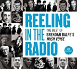 The Irish Voice: Ireland on the Radio