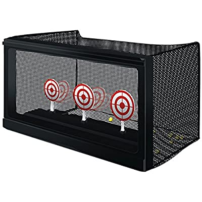 UTG AccuShot Airsoft Competition Auto-Reset Target