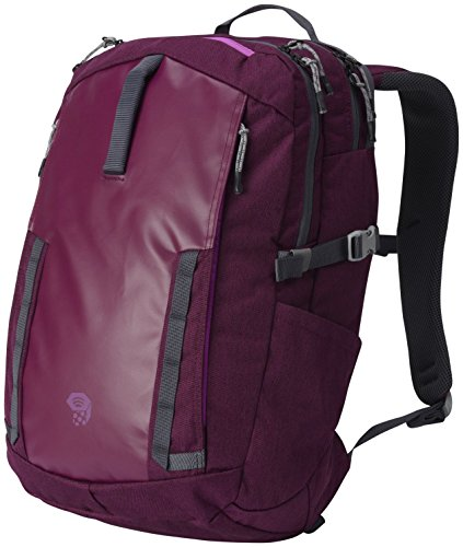Mountain Hardwear Enterprise 29L Backpack - Dark Raspberry