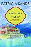 Promises to Keep (Love in Provence)