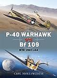 P-40 Warhawk vs Bf 109: MTO 1942-44 (Duel)