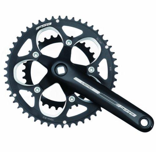 Best Bike Drivetrain Cranksets