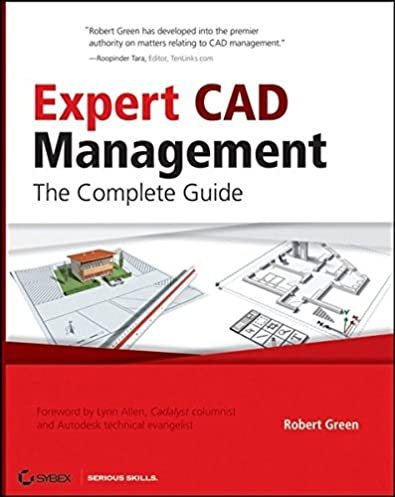 cadd supervisors comprehensive guide user guide manual that easy rh 6geek co