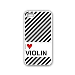 100 Dollar Bill iPhone 5 Case - For iPhone 5/5G Designer TPU Case Verizon AT&T Sprint