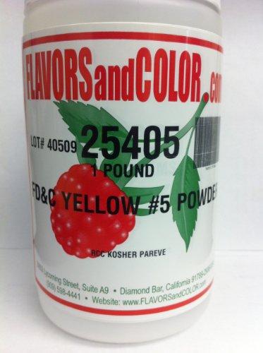 red 40 dye - 6