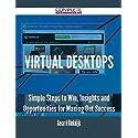 Virtual Desktops - Simple