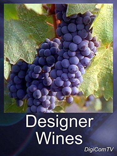 Designer Wines