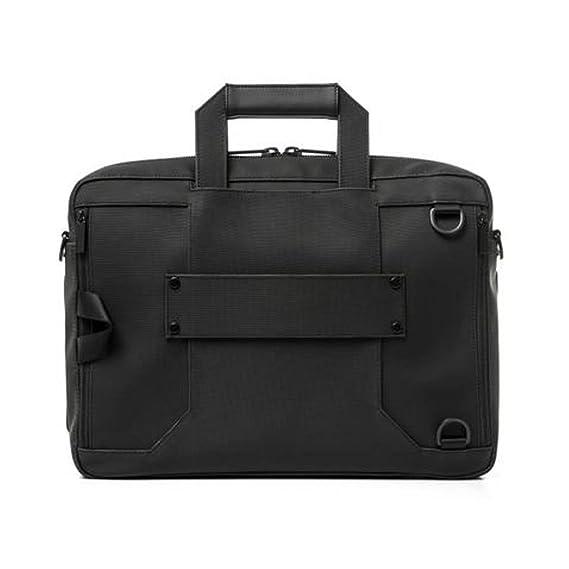 725c7b454da Venque Laptoptas 15 inch Cieni Slim Carbon Black: Amazon.de: Koffer,  Rucksäcke & Taschen