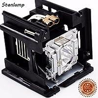 Stanlamp 5811118452-SVV Premium Replacement Projector Lamp With Housing For VIVITEK Projectors
